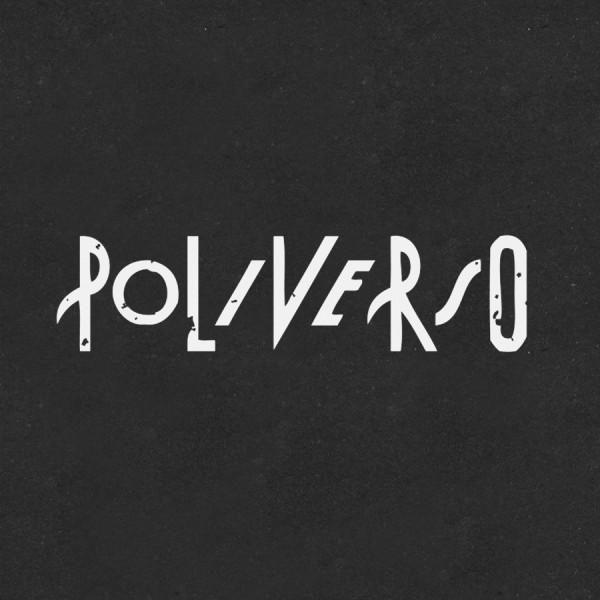 POLIVERSO (2021)