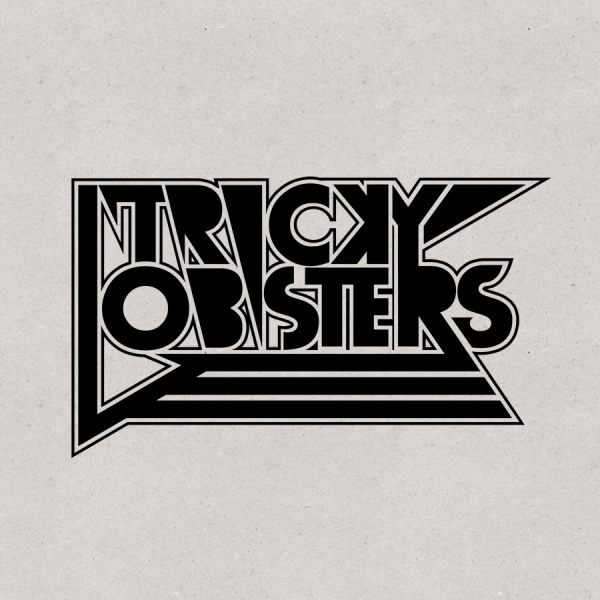TRICKY LOBSTERS, 2017