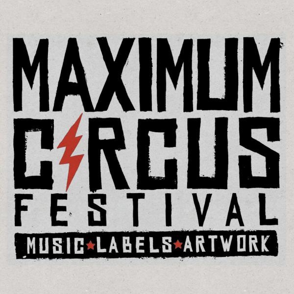 MAXIMUM CIRCUS FESTIVAL, 2015