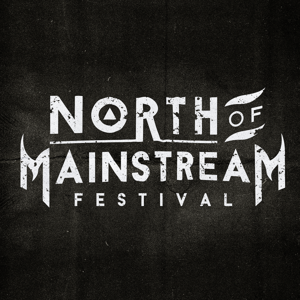 NORTH OF MAINSTREAM, 2016
